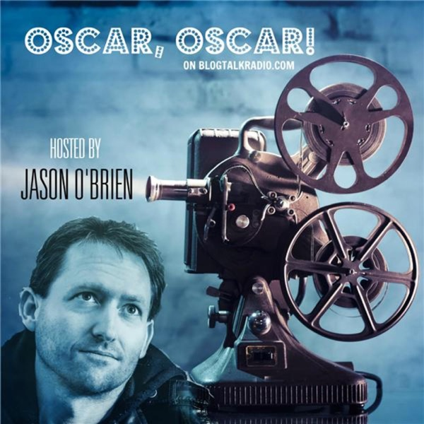 Oscar, Oscar!