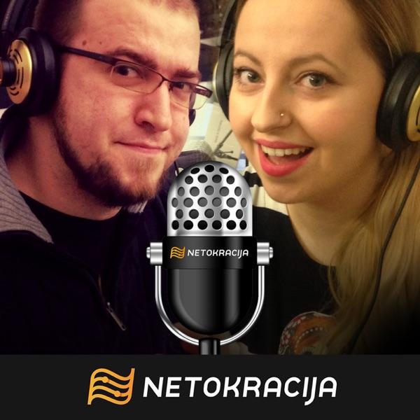 Radio Netokracija