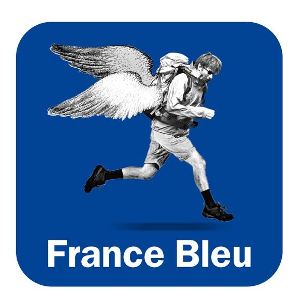 Parlons d'Oiseaux en Poitou