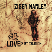 Love Is My Religion (Deluxe Edition)