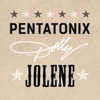 Jolene (feat. Dolly Parton) - Single, Pentatonix