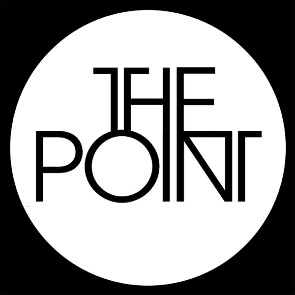 The Point Podcast