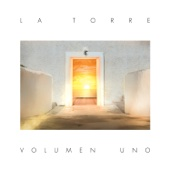 La Torre, Vol. 1 - Various Artists