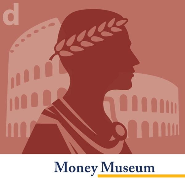 Geld im alten Rom