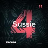 [Descargar Mp3] Unfold MP3