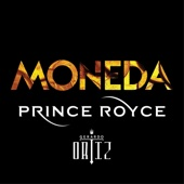 [Download] Moneda (feat. Gerardo Ortíz) MP3