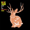 Heart Is Full Mark Ronson Remix Single