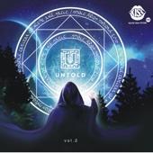 Untold, Vol. 2 - Various Artists, Various Artists