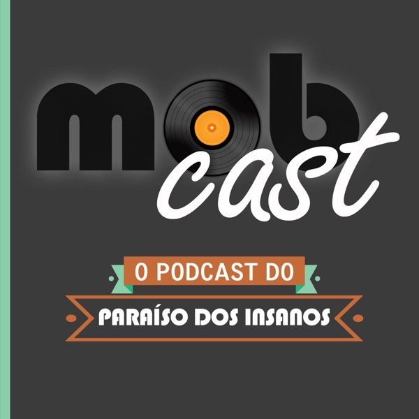 MobCast – Mob Ground