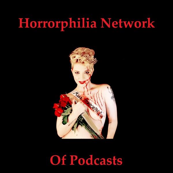 The ABCs of Hidden Horror – Horrorphilia