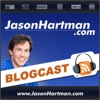 The Creating Wealth Show Blogcast