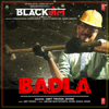 Badla (From