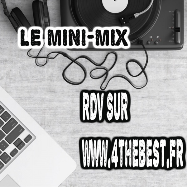 LE MINI MIX (all style)