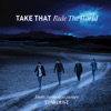Take That - Stay Together