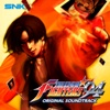 The King of Fighters '94 (Original Soundtrack)