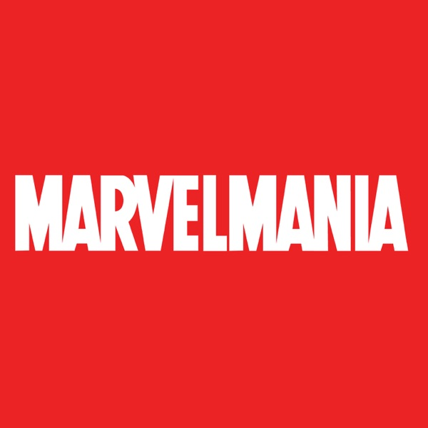 Marvelmanía