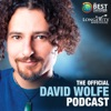 David Wolfe's Official Podcast