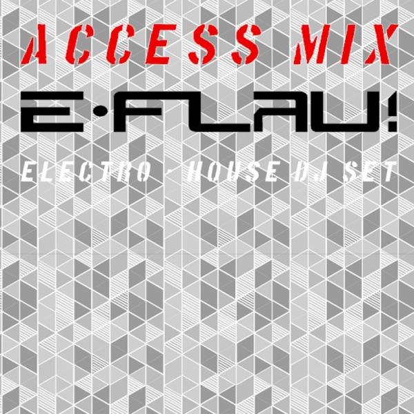 Access Mix