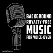 Background Royalty Free Music for Voice Over