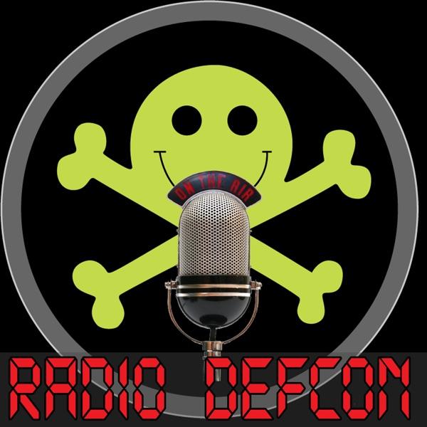 Radio DEFCON
