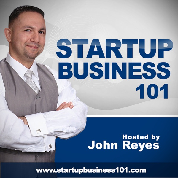 The Startup Business 101