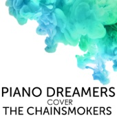Closer - Piano Dreamers
