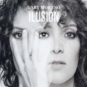 Download Lagu MP3 Gaby Moreno - O, Me