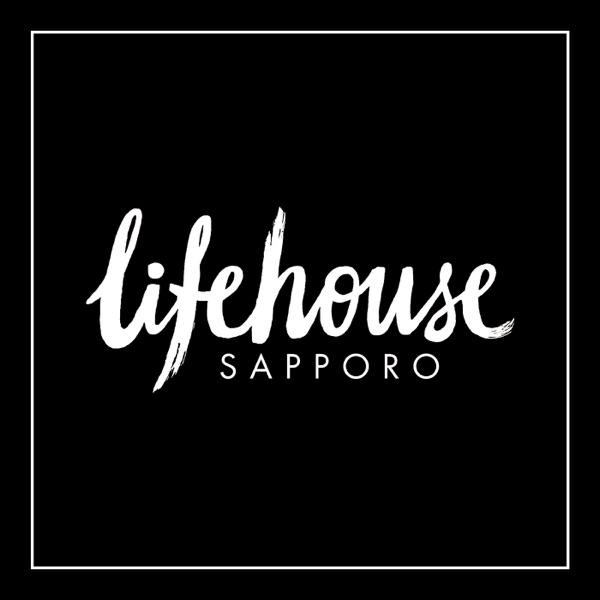 Lifehouse Sapporo ライフハウス 札幌