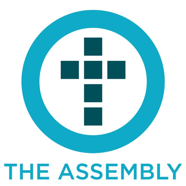 The Assembly - Broken Arrow, OK