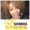 SumKinda Sunshine