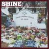 Shine feat Stoneman Douglas Drama - Sawyer Garrity & Andrea Peña mp3