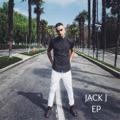 Jack J Thirstin'