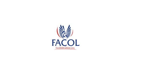 Facol Podcast