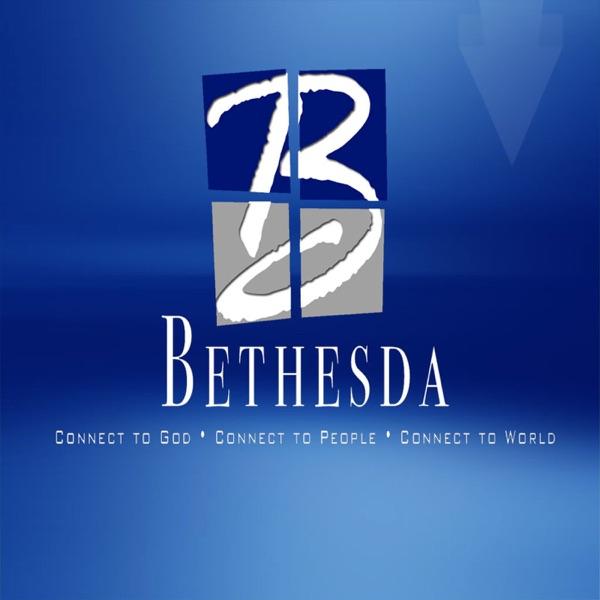 Bethesda Church