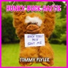 Hunky Buck Hattie - Single