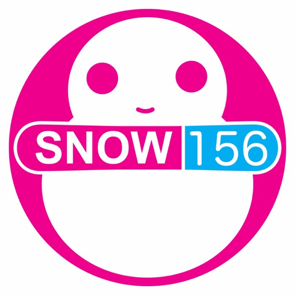 Snow156