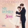 Cinderella & Four Knights, Pt. 2 (Original Soundtrack) - Single - Jessi, Jessi