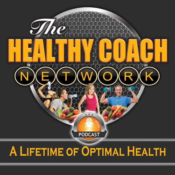 The Health Coach Network