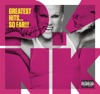 Greatest Hits...So Far!!!, P!nk