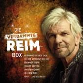 Die verdammte REIM-Box