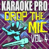 Friends (Originally Performed by Marshmello & Anne-Marie) [Instrumental Version]