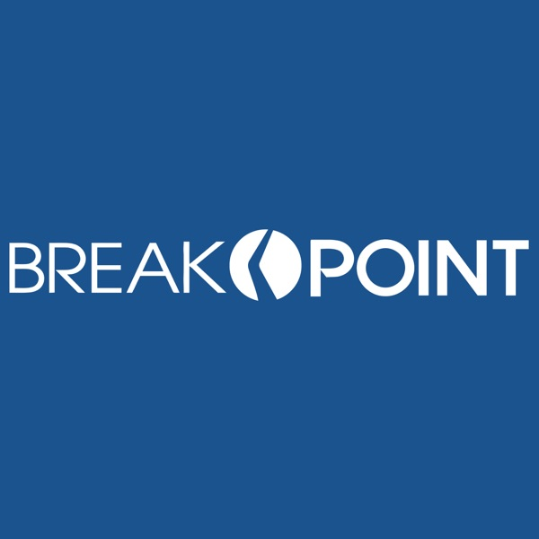 The BreakPoint Podcast