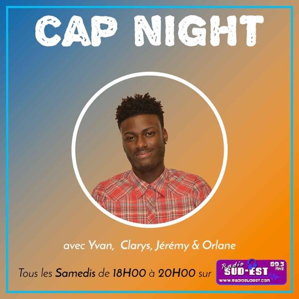 Cap Night