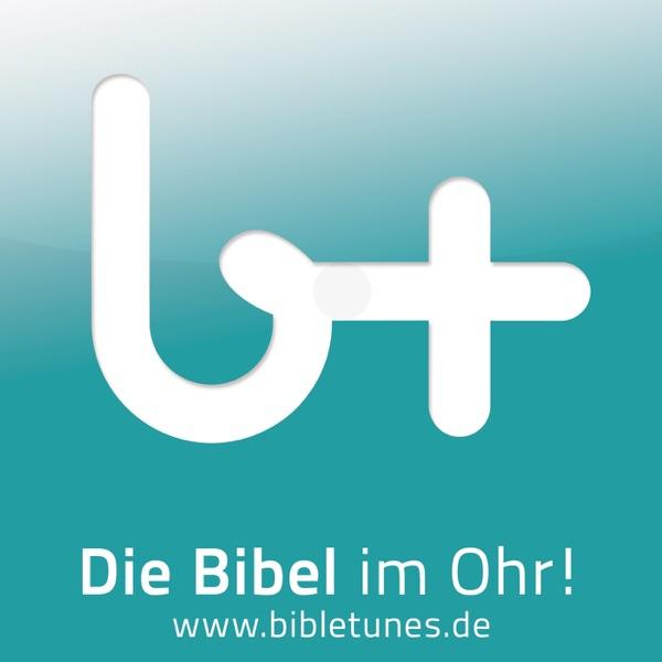 bibletunes.de » Die Bibel im Ohr!