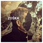 Leepeck - Latająca Zośka [Radio Edit] artwork