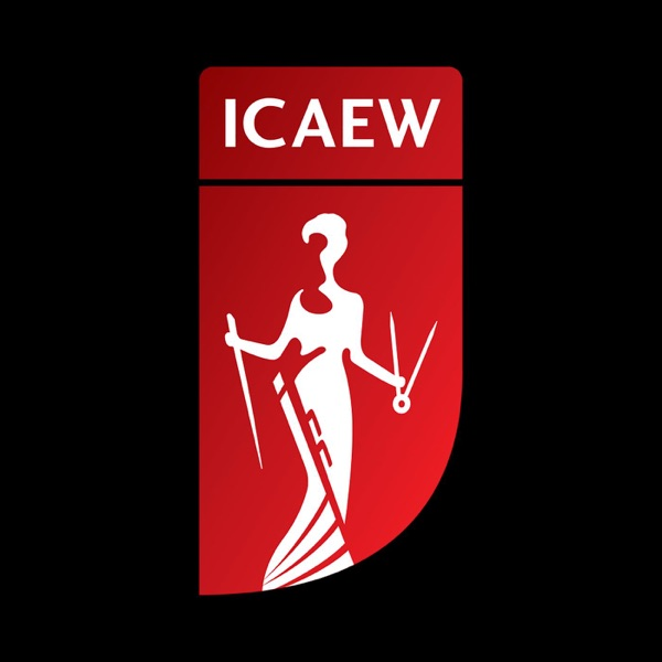 The ICAEW Guide to Successful Job Search