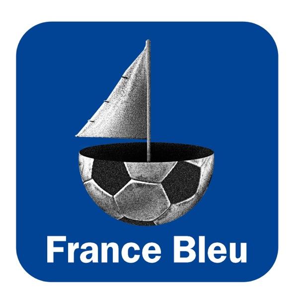 Bienvenue à bord France Bleu Cotentin