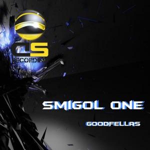 Smigol One - Goodfellas (Original Mix)