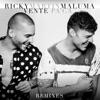 Vente Pa' Ca (Remixes) [feat. Maluma] - Single, Ricky Martin