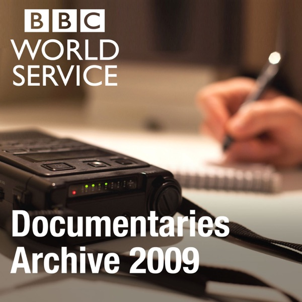 The Documentary: Archive 2009